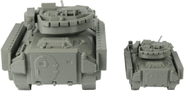 M2 Bradley 3