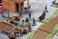 Victorious Miniatures 3