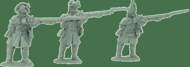 Jacobite Rebellion 1745 0