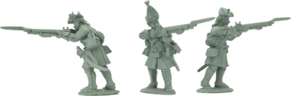 Jacobite Rebellion 1745 1