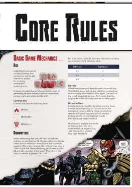 Judge Dredd_WEB PDF_Oct18 11-11