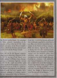 OfRome 3