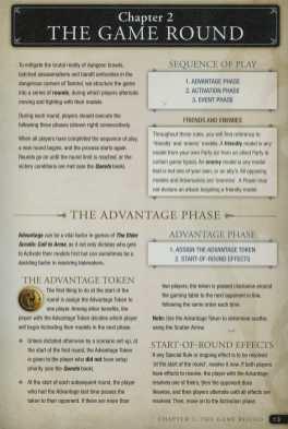 Elder Scrolls 2
