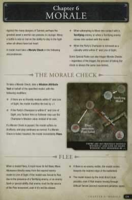 Elder Scrolls 5