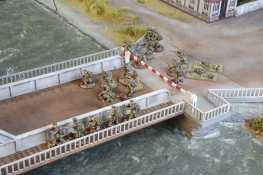 Pegasus Bridge 4