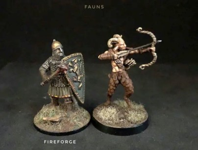 fireforge copy