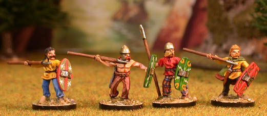 Gallic-warriors-1