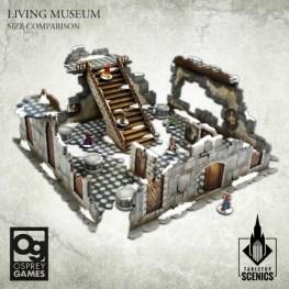 living-museum