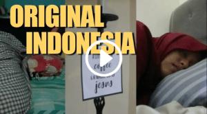Original Indonesia