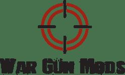 War Gun Mods