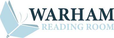 Warham Reading Room