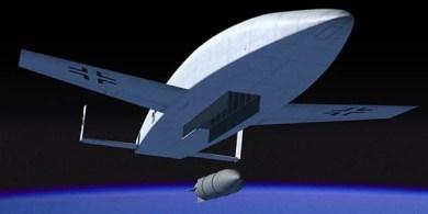 Sub-Orbital-Bomber-600x300