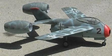 focke-wulf-super-lorin-nazi-superplane-interceptor-600x300