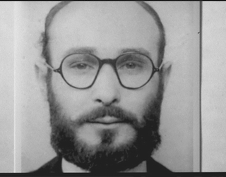 Juan Pujol Garcia. Arabel to the Germans and Garbo to the British