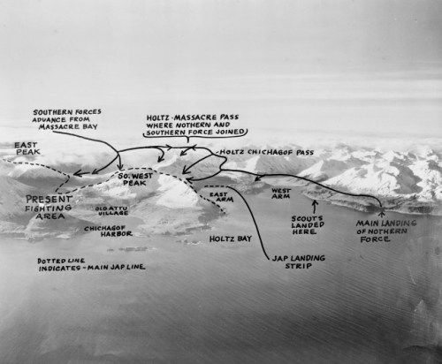 Attu_photo_with_battle_descriptions_1943
