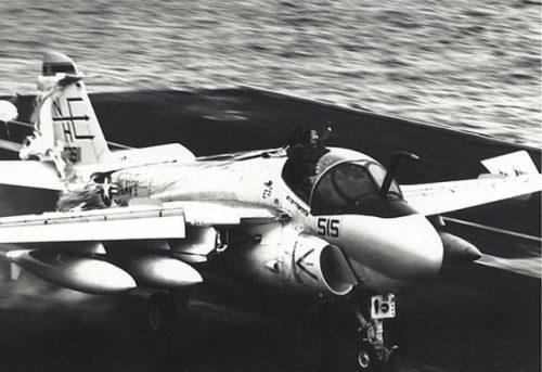 a6_landing_lt_gallagher_2