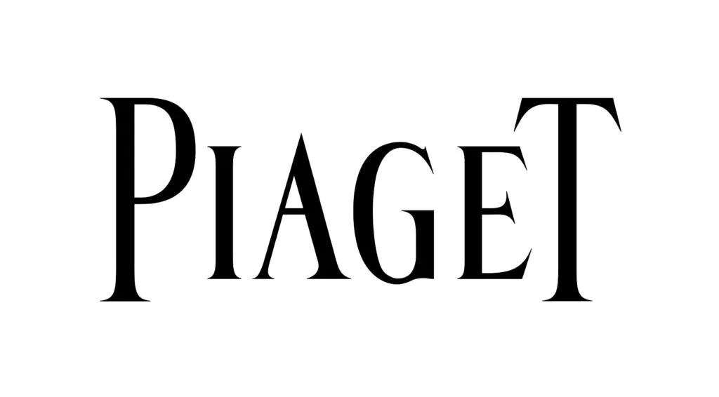 Logo_Piaget_Black