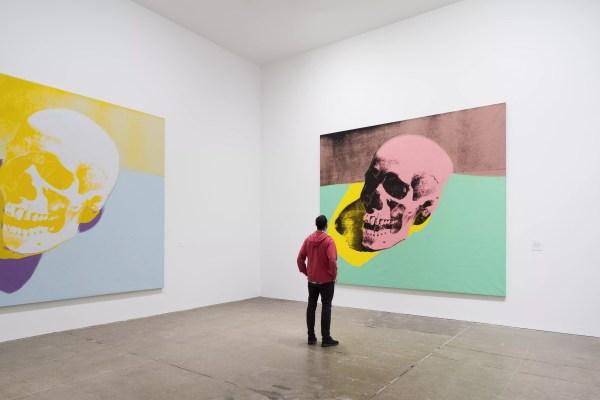 Andy Warhol Museum