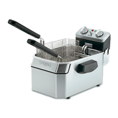 Kitchen Fryer Towels Wholesale Waring Commercial Deep Fryers 208vsee All Options