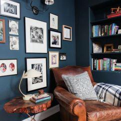 Ikea Kitchen Island Canada Tall Wall Cabinets News - Hague Blue Inspiration Warings Store