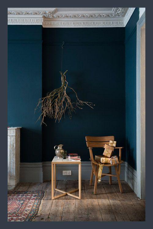 News  Hague Blue Inspiration  WARINGS Store