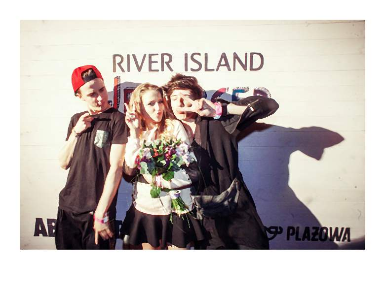 jemerced_x_riverisland_plazowa--036-001-2014-05-27 _ 13_43_38-80