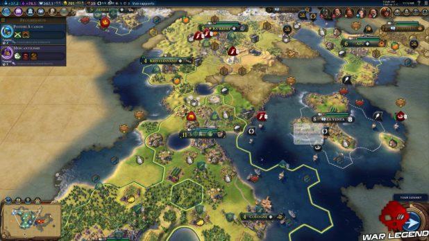 guide-civilization-vi-3