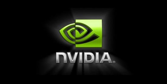 Nvidia GSync