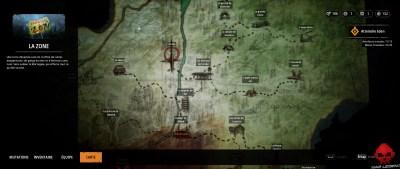 Test Mutant Year Zero Road to Eden 24