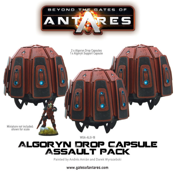 WGA-ALG-18-Algoryn-Drop-Capsule-Assault-Pack-a