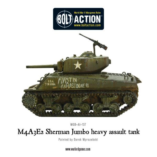 WGB-AI-137-Sherman-Jumbo-b