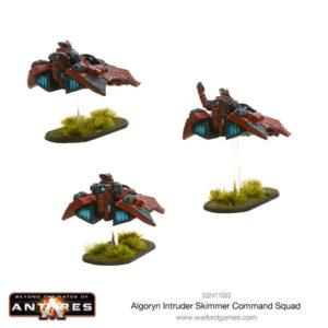 502411003-algoryn-intruder-command-squad-d