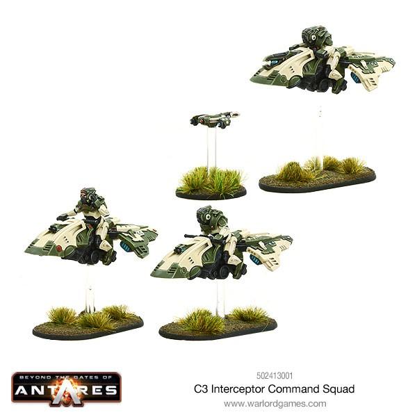 502413001-c3-interceptor-command-g