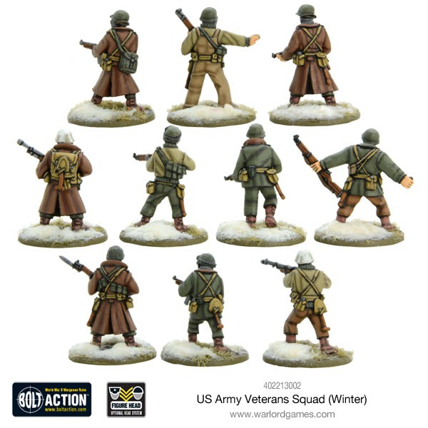 402213002-US-Army-Veterans-Squad-(Winter)-02