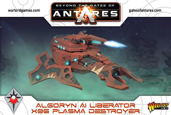 502411006-Algoryn-Liberator-with-Plasma-Destroyer-box-front