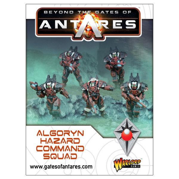 502211003-Algoryn-Hazard-Command-Squad-01