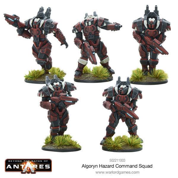 502211003-Algoryn-Hazard-Command-Squad-02