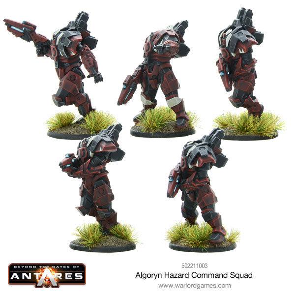 502211003-Algoryn-Hazard-Command-Squad-03