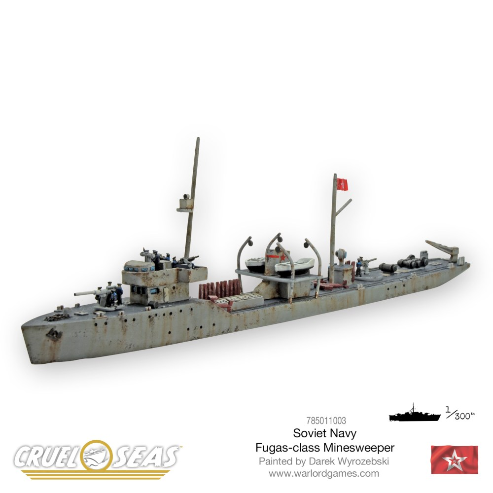 medium resolution of picture of 785011003 fugas class minesweeper