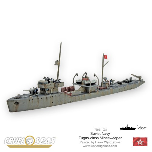 small resolution of picture of 785011003 fugas class minesweeper