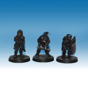 assault-team