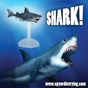 spy-or-die-trying-SHARK!