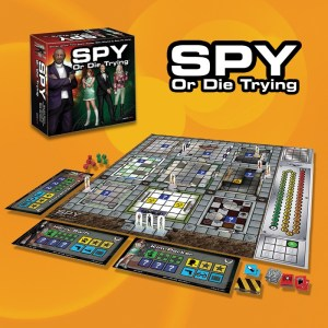 spy-or-die-trying-board-game