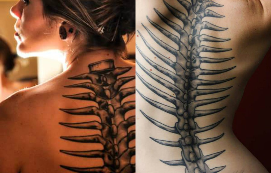 Inspiring and Heartfelt Tattoo Stories