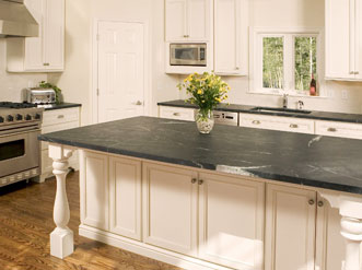 soapstone kitchen counters cabinet outlet warmestein countertops