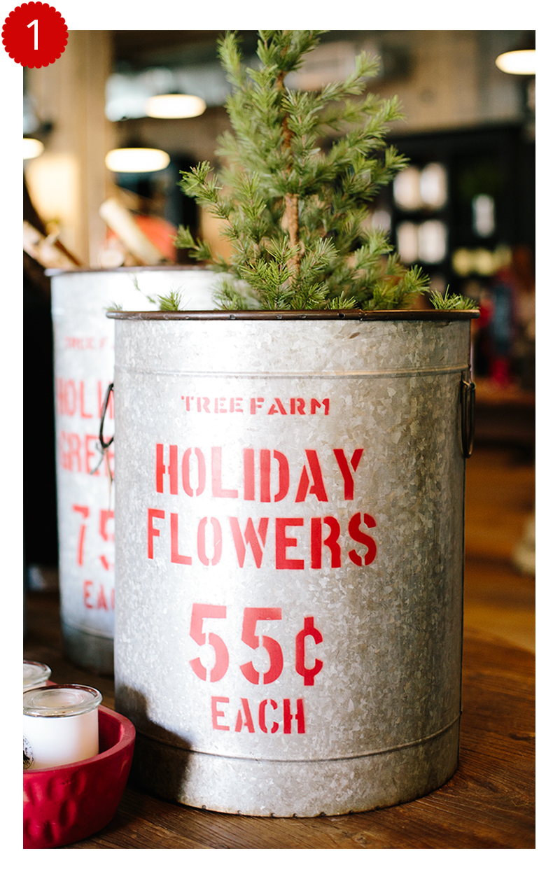 Five Favorite Holiday Finds At Magnolia Market Warm Hot