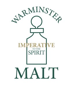 Warminster Malt Imperative to the Spirit