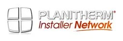 planitherm Installer London