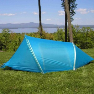 2 person climbers tent warmlite