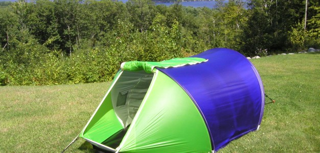 ultralight 3 person climbers tent warmlite